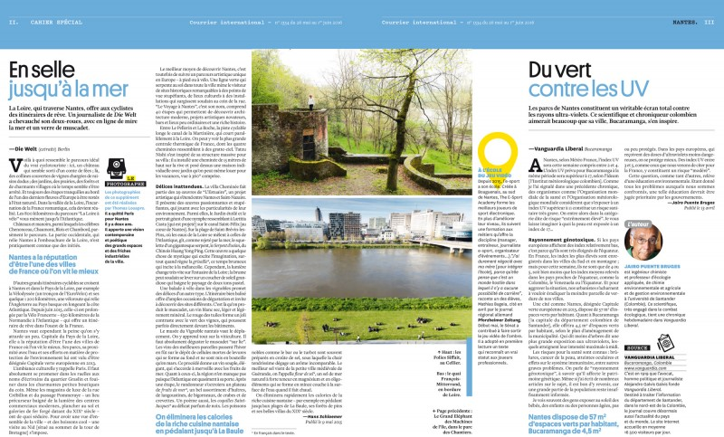 1334_pp_I_VIII_Nantes.indd