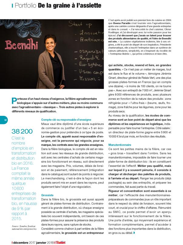 LETUDIANT_BEENDHI_6