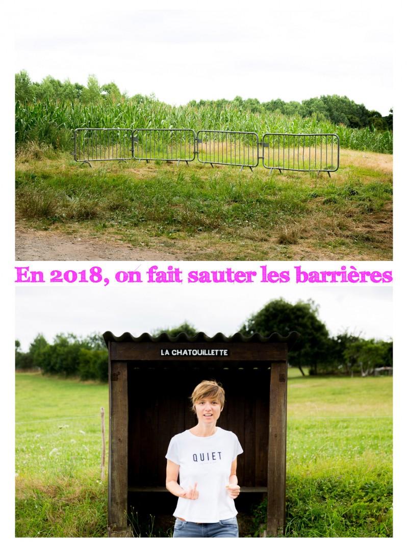 carte_voeux2018