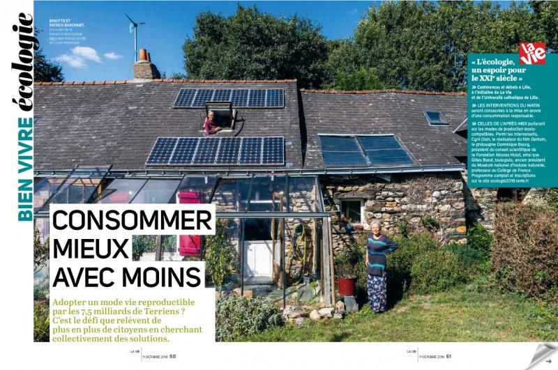 LA_VIE_maison_autonome-1