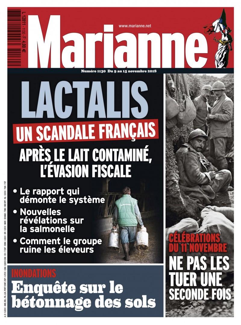 MARIANNE_lactalis01