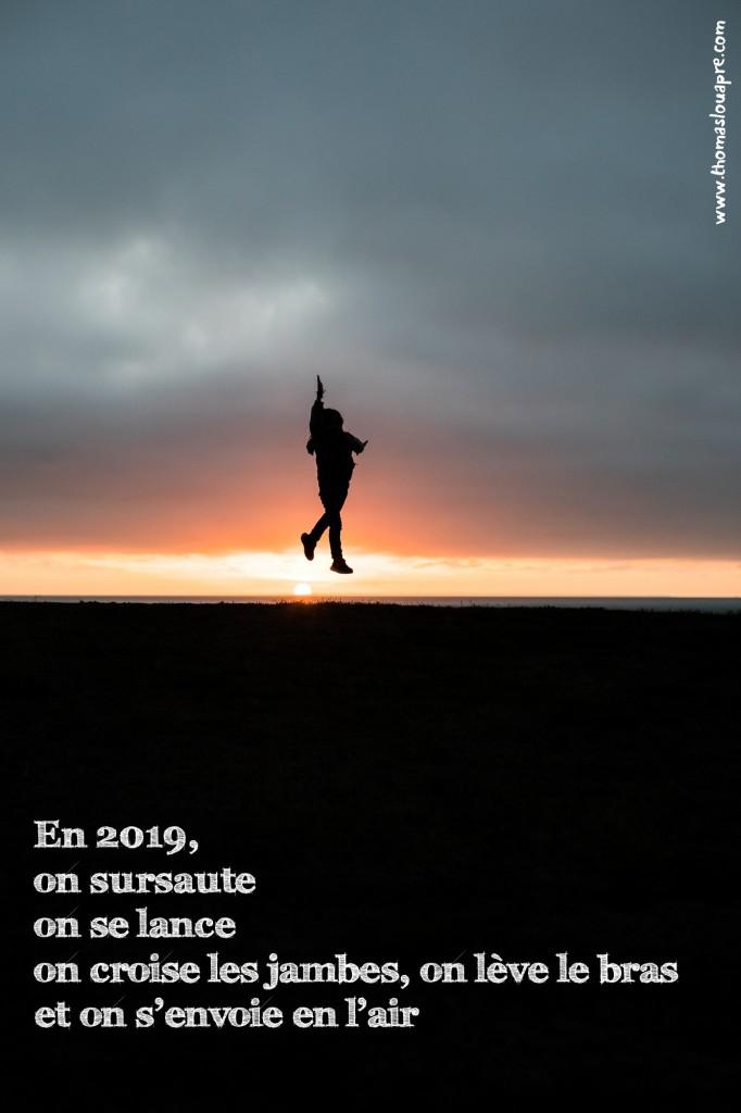 louapre_voeux2019