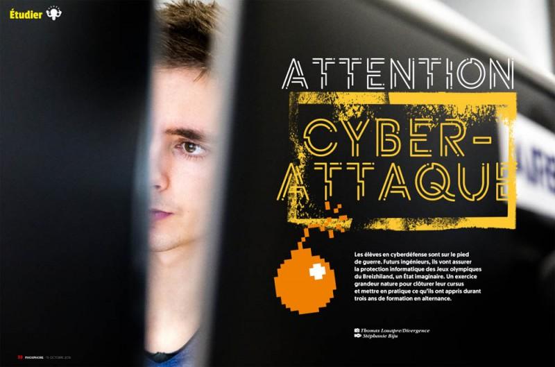 100PHOSPHORE_cyberdefense01