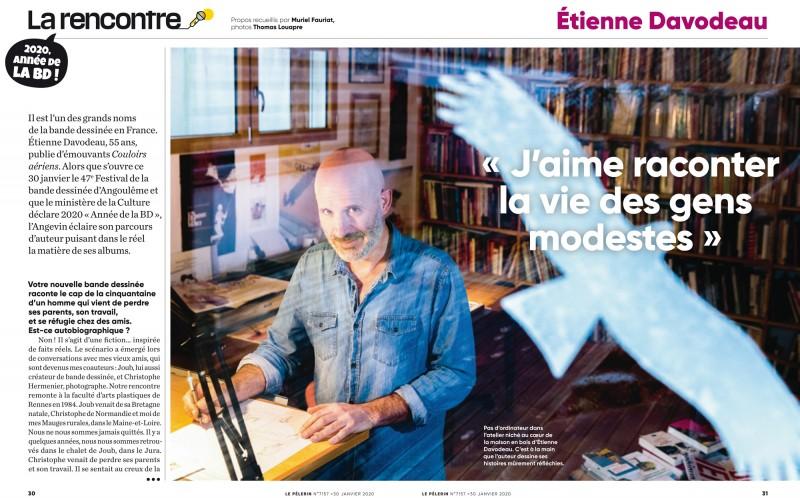 01LE_PELERIN_etienne_davodeau_7157-1