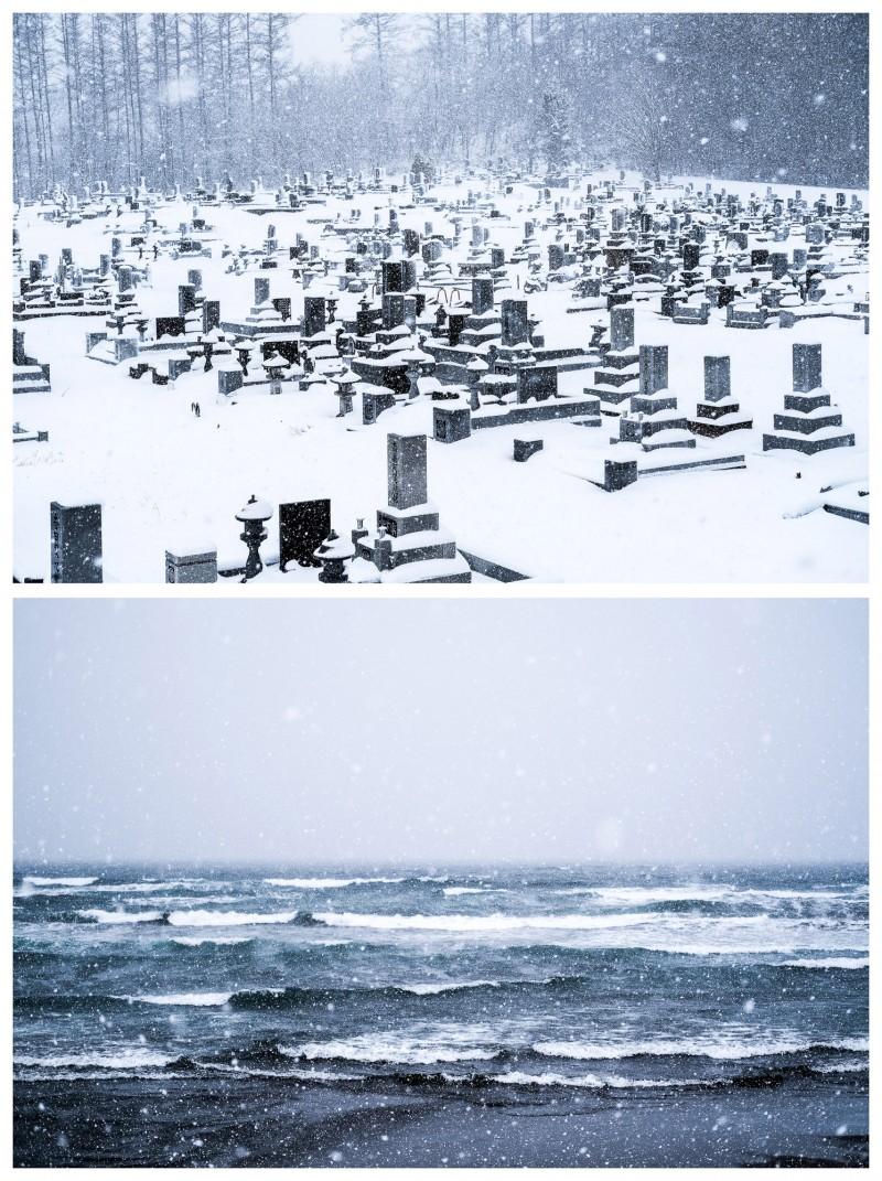 hokkaido_snow_storm