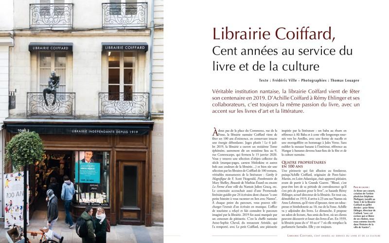 02ARMEN_Librairie Coiffard 234-1