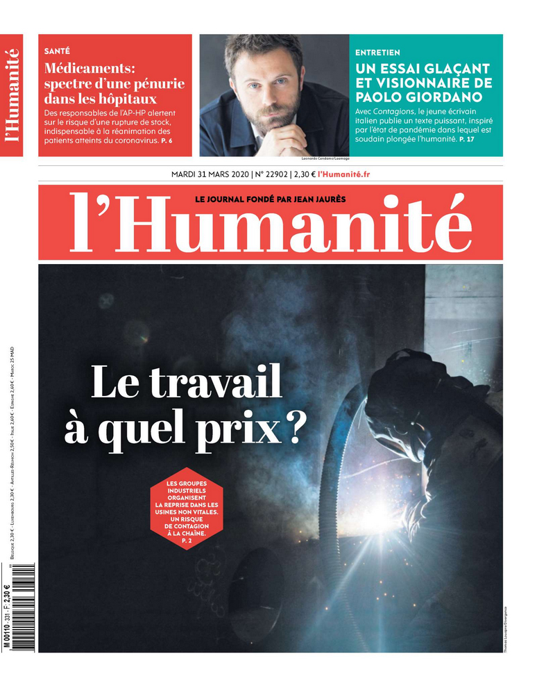 LHUMANITE_stx