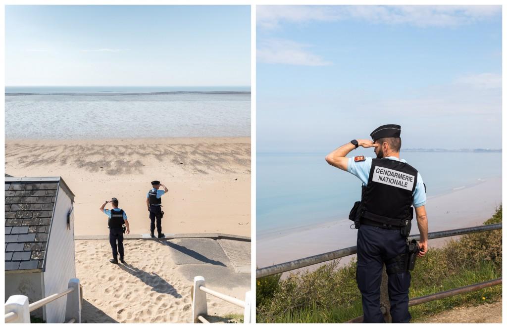 louapre_gendarmerie