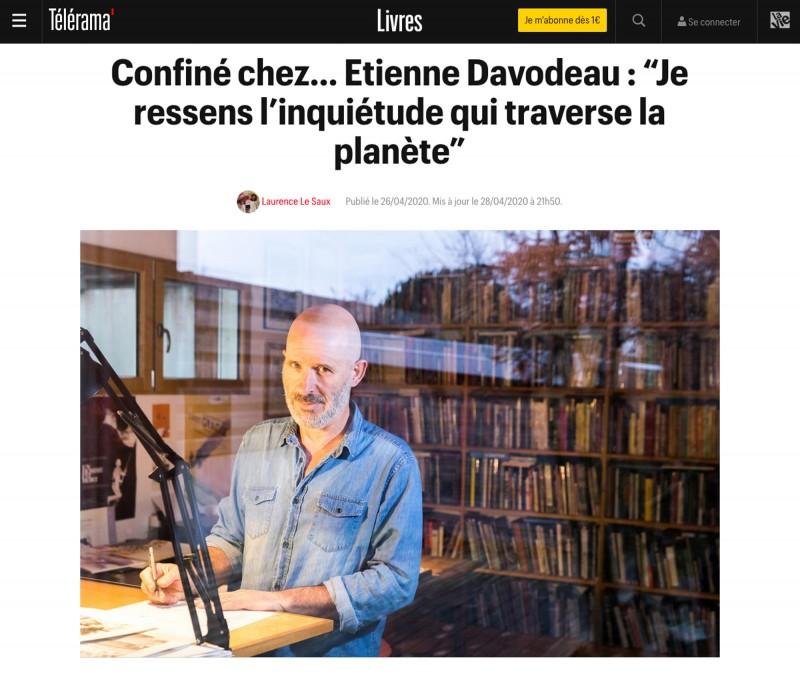 26TELERAMA_etienne_davodeau