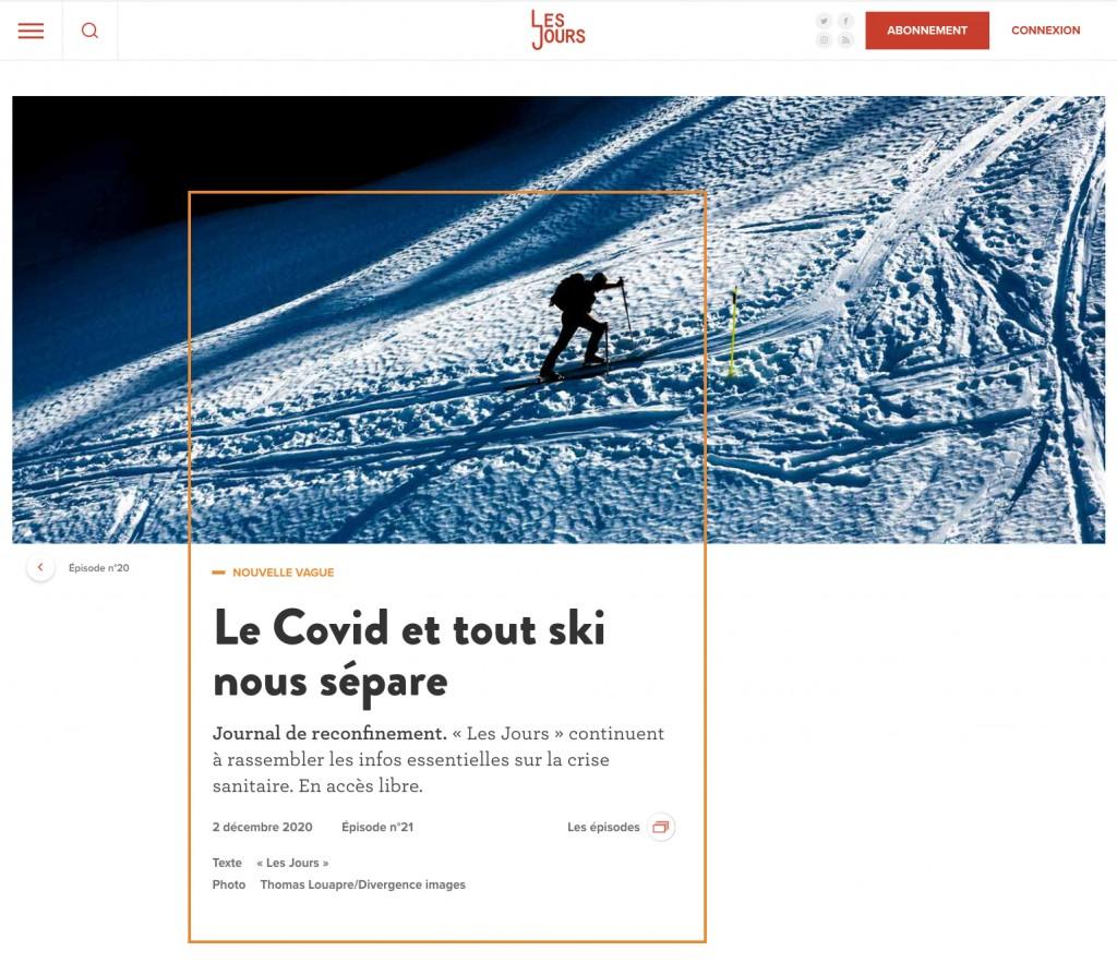 LES_JOURS_ski