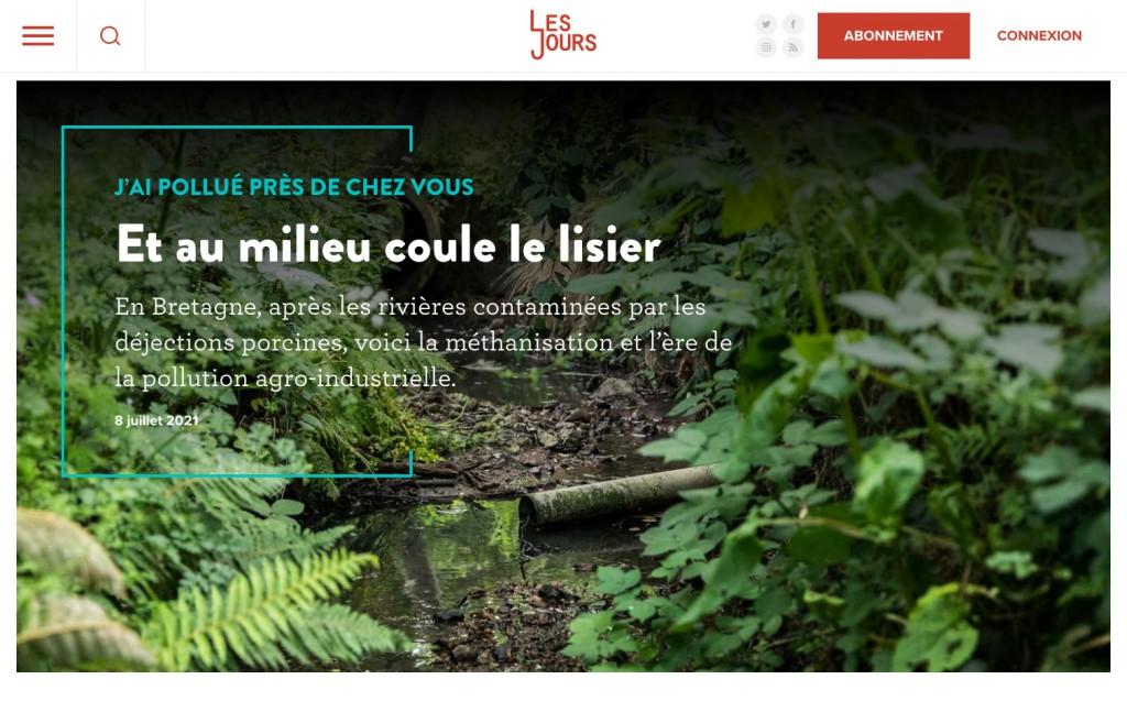 LESJOURS_pollutionbretagne01